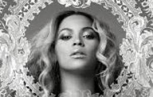 Beyonce World-Wild Visual Album Out Now