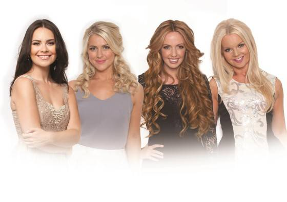 Free Tickets Give Away for Celtic Women Concert
