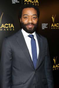 3rd AACTA International Awards - Red Carpet