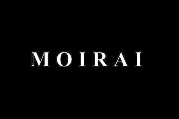"Hush Hush Biz Exclusive on Local Film ""MOIRAI"""