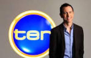 ADAM BOLAND LEAVES  NETWORK TEN