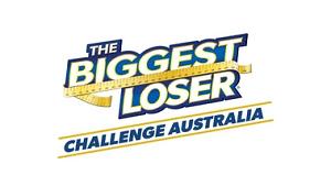 The Biggest Loser: Challenge Australia – Coming Jan 19 on Ten