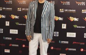 Opening Night The Golden Koala Chinese Film Festival 2014: SOCIALS