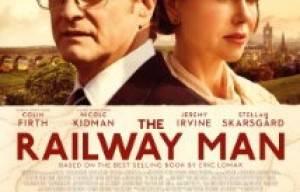 THE RAILWAY MAN REACHES $7 MILLION AT AUSTRALIAN BOX OFFICE