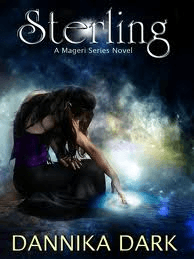 Book Review :Sterling