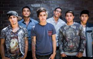 JUSTICE CREW's  #HYPETOUR TICKETS ON SALE