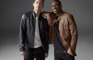 MKTO  Return to Our Shores on April  for Their 1st National Tour in Australia