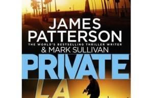 Book Review:PRIVATE L.A.