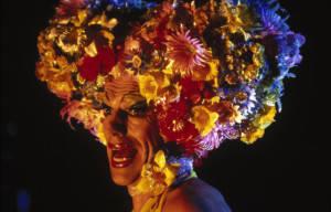 Brisbane Queer Film Festival Special Guest Stephen Elliott