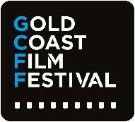 GOLD COAST FILM FESTIVAL 2014 PROGRAM UNVEILED
