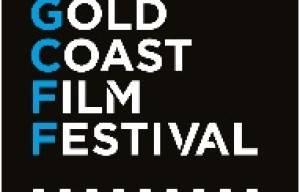 GOLD COAST FILM FESTIVAL 2014 PROGRAM UNVEILED