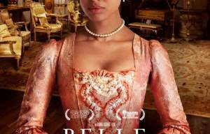 Double Pass Give Away for Movie Release :BELLE