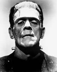 Frankenstein download (9)