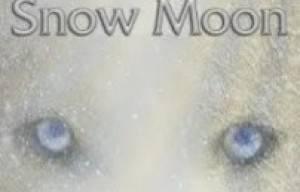 Boo Boo Stewart comes to Snow Moon Movie