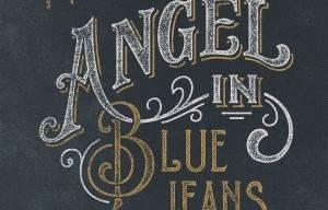 """GRAMMY AWARD WINNERS TRAIN PREMIERE NEW SINGLE """"ANGEL IN BLUE JEANS"""" OUT JULY 31"""