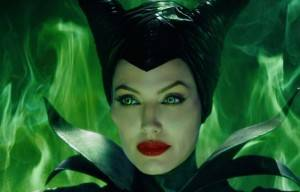 Film 'Maleficent' Review