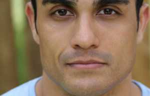 Actor and Writer Michael Rodrigues Q&A with new project 3010