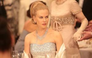 Film Review of 'Grace of Monaco'