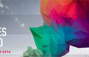 Brisbane Writers Festival will open from 3-7 September