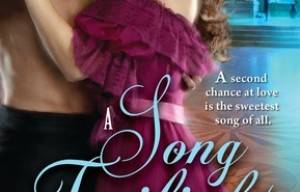 Book Review of 'A Song at Twilight by Pamela Sherwood'
