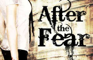 Book Review of 'After the Fear'