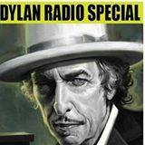 BOB DYLAN TO APPEAR AT TIVOLI  ONE SHOW