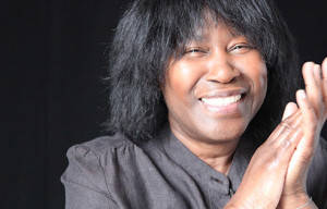JOAN ARMATRADING TO PERFORM SOLO AT QPAC THIS DECEMBER