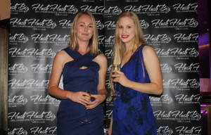 GC Film TV Indie Network  Event Social Gallery