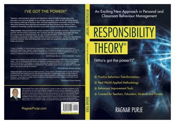 Ragnar 2014 book cover