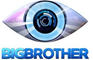 BIG BROTHER 2014: THE PAIRS AND THE POWER