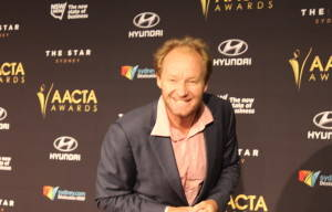 AACTA AWARD WINNERS ANNOUNCED DOUBLE WIN FOR BEST FILM
