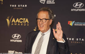 FIRST WINNERS OF THE 4TH AACTA AWARDS ANNOUNCED IN SYDNEY