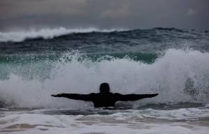 Gold Coast City Gallery: Exploring surf culture through Cutback