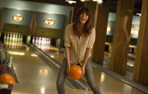 TRAILER RELEASE FOR SIMON PEGG AND LAKE BELL'S NEW FILM MAN UP