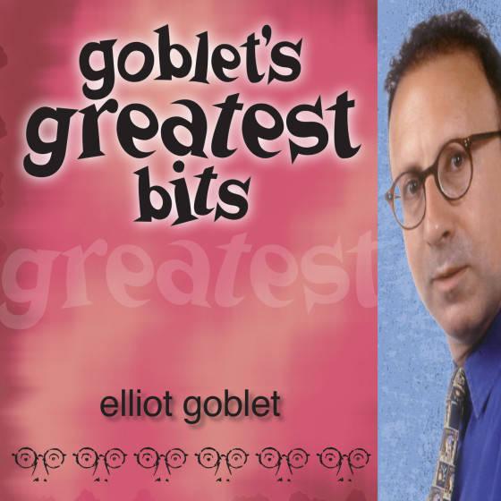 ElliotGoblet_88875092042_BK.indd