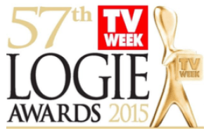 TV WEEK REVEALS NOMINEES AND ANOTHER CHART-TOPPING PERFORMER FOR THIS YEAR'S TV WEEK LOGIE AWARDS