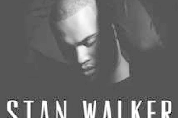 STAN WALKER TO RELEASE BRAND NEW ALBUM TRUTH & SOUL