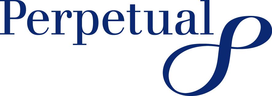 PERPETUAL REVEALS MILES FRANKLIN LONGLIST