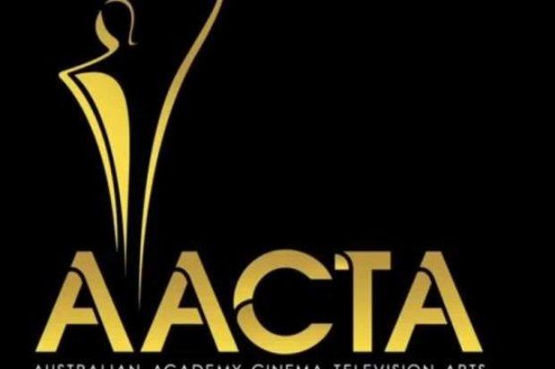 7TH INTERNATIONAL AWARDS AACTA ARRIVALS
