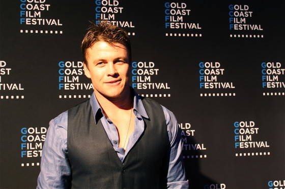 GOLD COAST FILM FESTIVAL OPENING NIGHT KICKS OFF THE 13TH ANNUAL EVENT