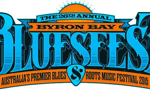 26th ANNUAL BLUESFEST 2015 WRAP UP BLUESFEST – The Teflon festival!