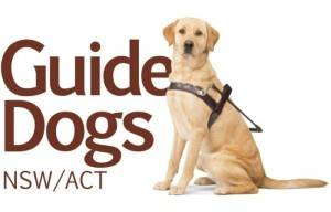 Discrimination leaves bad taste for NSW residents with Guide Dogs