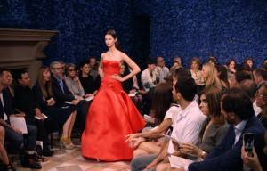 DIOR AND I –  FILM REVIEW