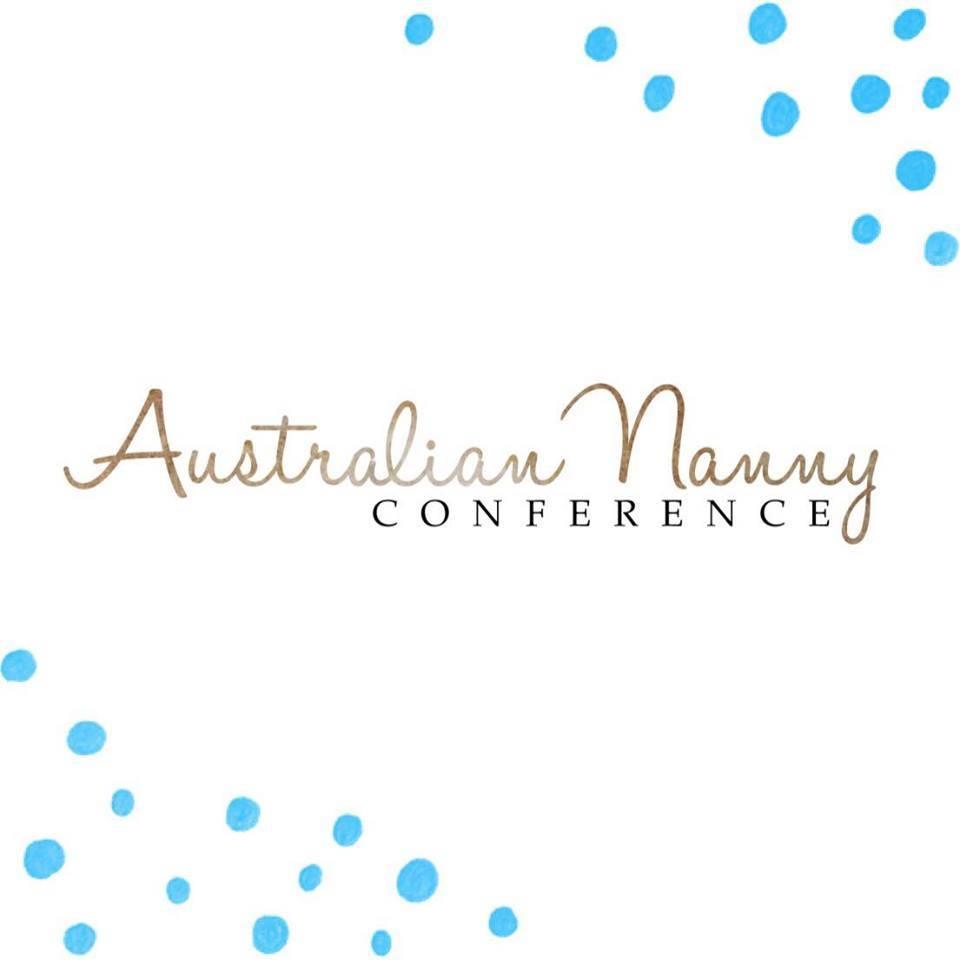 AUSTRALIA'S INAUGURAL NANNY CONFERENCE ANNOUNCED
