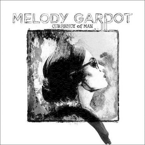 The remarkable MELODY GARDOT returns with brand new album 'CURRENCY OF MAN', OUT TODAY.