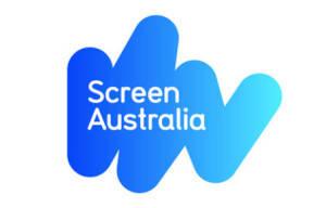 Venice Film Festival representative visits Australia