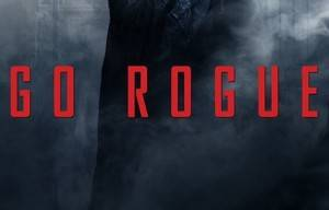 THE HUNT IS ON. THE COUNTDOWN BEGINS. NEW TRAILER FOR 'MISSION: IMPOSSIBLE – ROGUE NATION'