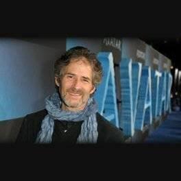 JAMES HORNER MUSICAL COMPOSER DIES IN PLANE CRASH