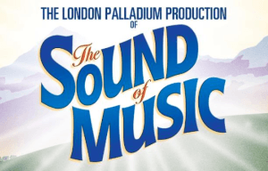 THE HILLS ARE ALIVE WITH THE NAMES OF THE SOUND OF MUSIC CAST