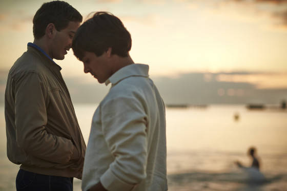 2014_09_12 HTM_0726_Tim Conigrave (Ryan Corr), John Caleo (Craig Stott)